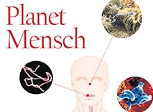 Planet Mensch