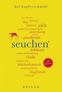 Buch: Seuchen